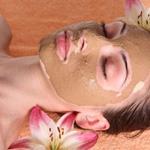 Lepas (limpeza de pele facial e corporal)