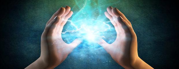 Aconselhamento Metafísco Transenergético