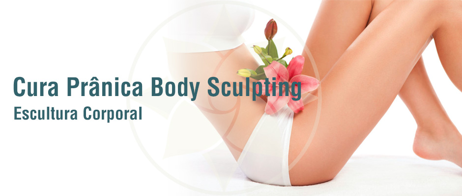 cura-pranica-body-sculpting-escultura-corporal