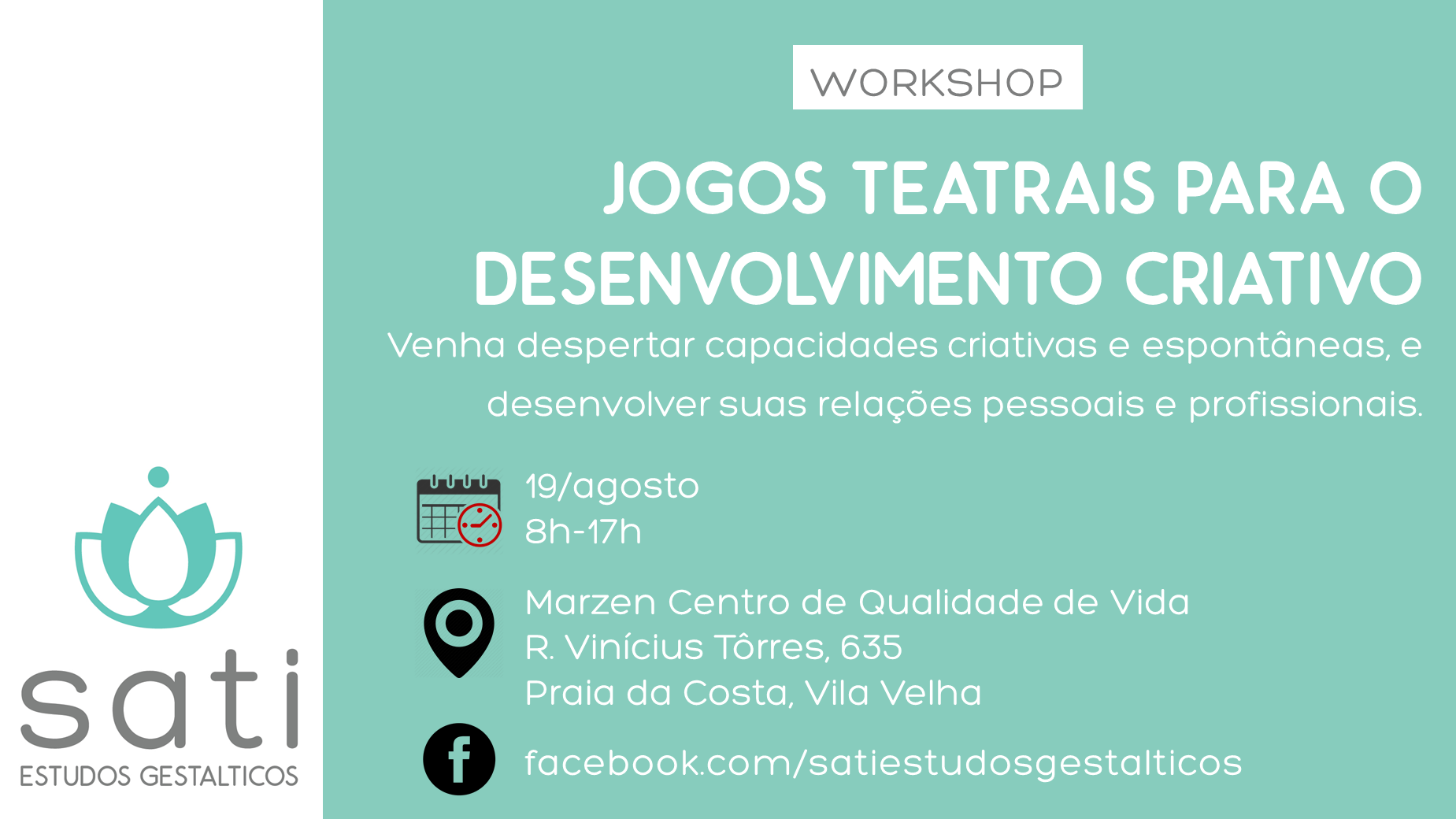 WORKSHOP JEAN _ arte para FB 2.4 EVENTO 16-9