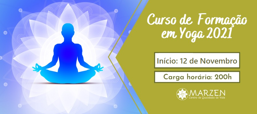 Banner-Yoga-2021-B-370x265